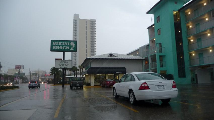 Think, bikini beach resort panama city beach above told