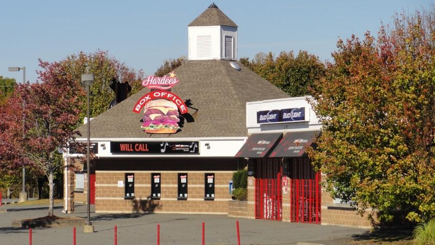 Restaurants Near Pnc Arena Charlotte Nc