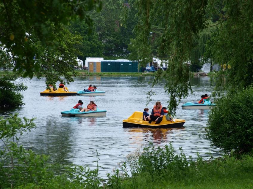 Cedar beach park allentown entertainment venues - Cedar beach swimming pool allentown pa ...