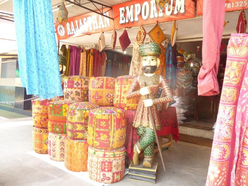 Rajasthan Arts And Crafts Cottage Industries Jaipur Rajasthan